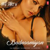 Badnaamiyan (Male) Song