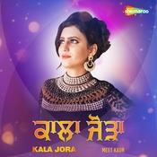 Kala Jora Song