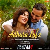 Adhura Lafz Song