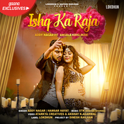 Ishq Ka Raja Song