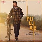 Punjab - Title Track Song