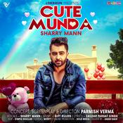 Cute Munda Song