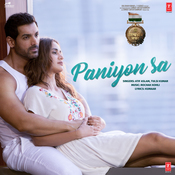 Paniyon Sa Satyameva Jayate Movie Songs