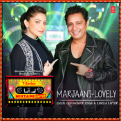 Marjaani-Lovely Song