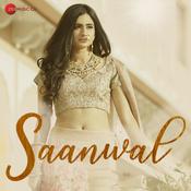 Saanwal Song