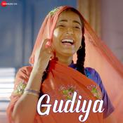Gudiya Song