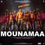 Mounamaa Song