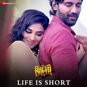 Life is Short Song
