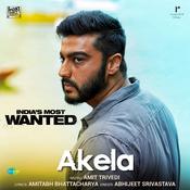 Akela Song