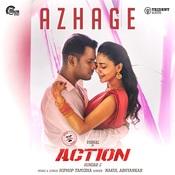 Azhage Song