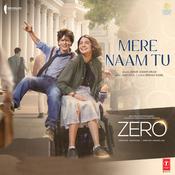 Mere Naam Tu Zero Movie Songs
