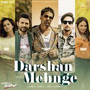 Darshan Mehnge Song