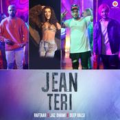 Jean Teri Song