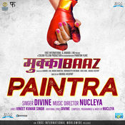 Paintra Song