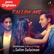 Follow Me Song