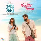 Neeyilla Neram Song