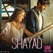 Shayad Song