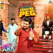 Chautha Peg Song
