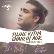 Tujhe Kitna Chahein Aur Acoustic Song