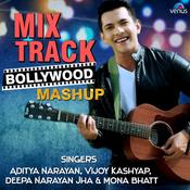 Raja Ko Rani Se Mashup MP3 Song Download- Mix Track