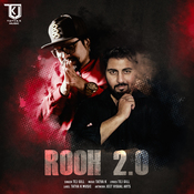 Rooh 2.0 Song