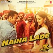 Naina Lade Song