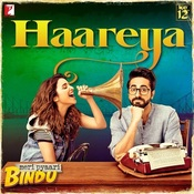 Haareya Song