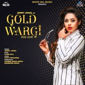 prada mp3 song download djpunjab