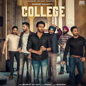 College Song