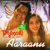 Aaraanu Song