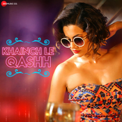 Khainch Le Qashh Song