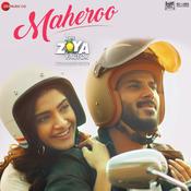 Maheroo Song
