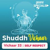 Vichaar 33-Self Respect Song
