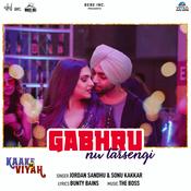Sonu Kakkar Songs Download Sonu Kakkar Hit Mp3 New Songs Online