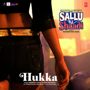 Hukka Song