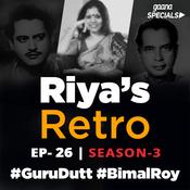 Ep-26 S3 : #GuruDutt #BimalRoy Song