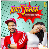 Kati Jeher Song