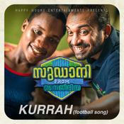 Kurrah (Football Song) Song