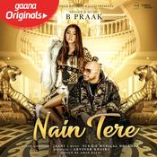 Nain Tere MP3 Song Download- Nain Tere Nain Tere Punjabi