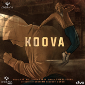kovaa mp3 songs