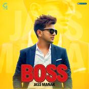 Boss Song