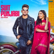Suit Punjabi Song