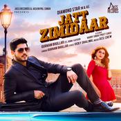Jatt Zimidaar MP3 Song Download- Jatt Zimidaar Jatt Zimidaar