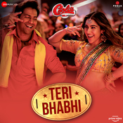 Teri Bhabhi Song