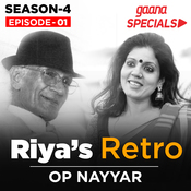 Ep-1 S4 :OP Nayyar Song