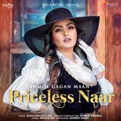 Priceless Naar Song