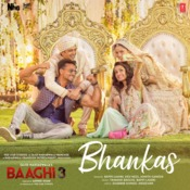 Bhankas Song