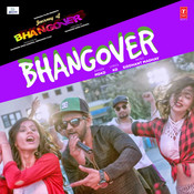 Bhangover Song