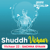 Vichaar 22-   Sachha Gyaan Song
