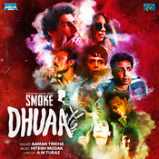 Dhuaa Song